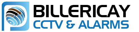 Billericay Alarms